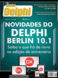 ClubeDelphi 171