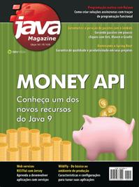 Java Magazine 145