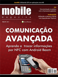 Revista Mobile Magazine 48