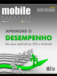 Revista Mobile Magazine 49