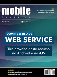 Revista Mobile Magazine 51