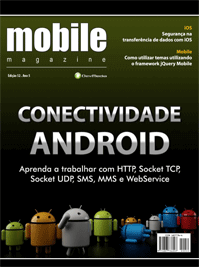 Revista Mobile Magazine 52