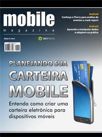 Revista Mobile Magazine 53