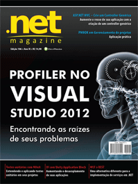 Revista .net Magazine 106