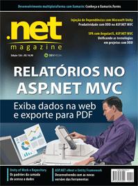 .net Magazine 126