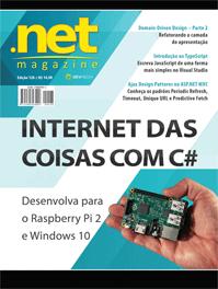 .net Magazine 128