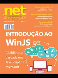 .net Magazine 129