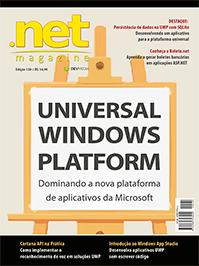 .net Magazine 130