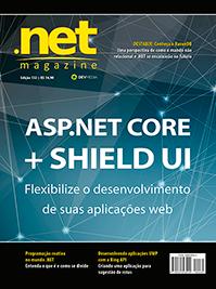 .net Magazine 132
