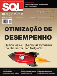 SQL Magazine 139