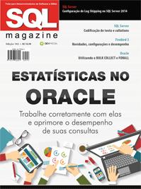 SQL Magazine 142