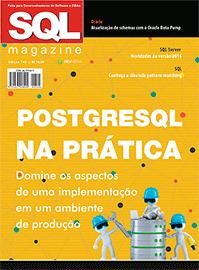 SQL Magazine 145