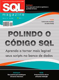 SQL Magazine 146