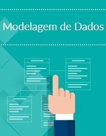 TModelagem de Dados