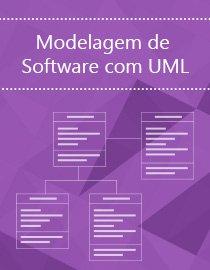 TRequisitos, Modelagem e UML
