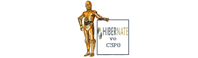 Projeto C3P0