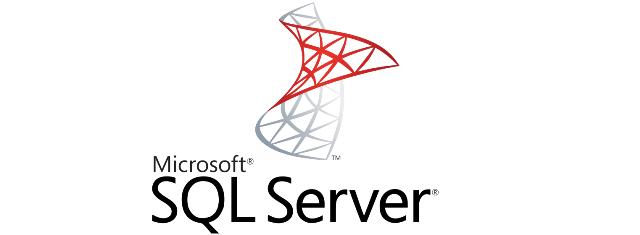 Pivotamento no SQL Server