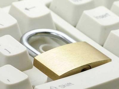 Segurança no desenvolvimento de sofware