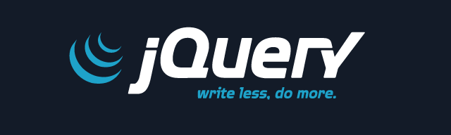 jQuery  Write less, do more