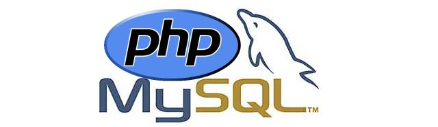 php b sico persistindo e acessando dados no mysql