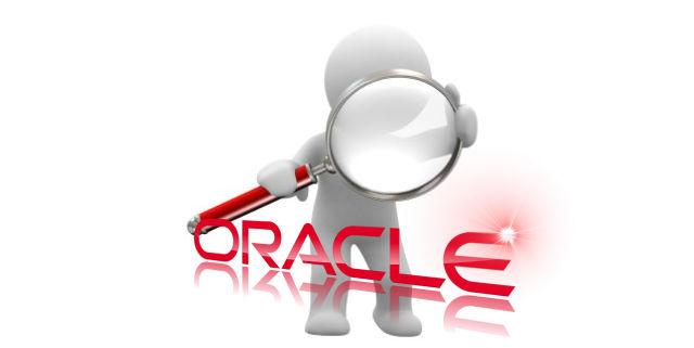 Aprenda a utilizar índice no Oracle para otimizar consultas