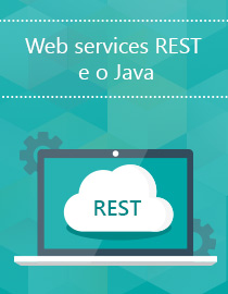 jax-rs 2.0 restful web services on steroids