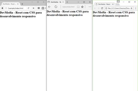 html com css