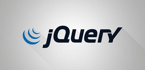 jQuery: funções - toggleClass, addClass, removeClass