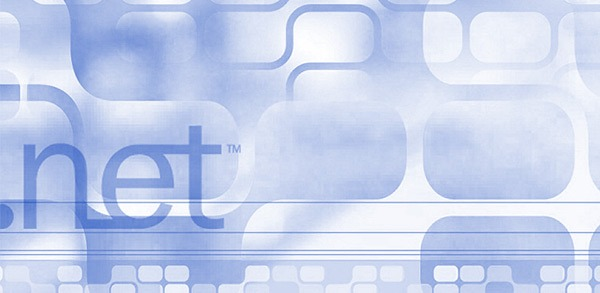 Criando serviços RESTful em .NET