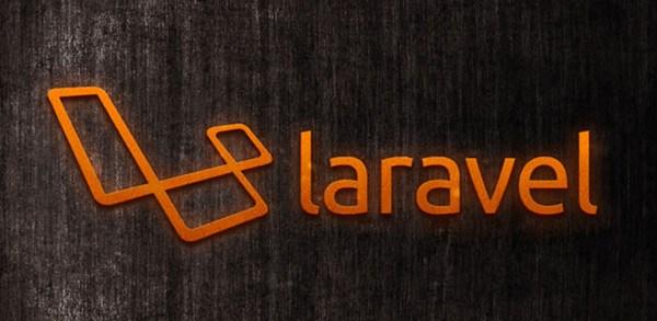 Publicando projeto Laravel na nuvem
