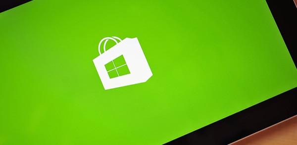 Publicando uma Aplicação Universal na Windows Store