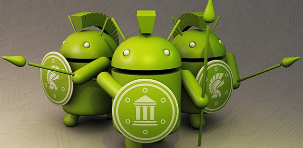 Desenvolvendo para Android com Delphi