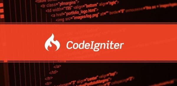 Trabalhando com Migrations no CodeIgniter