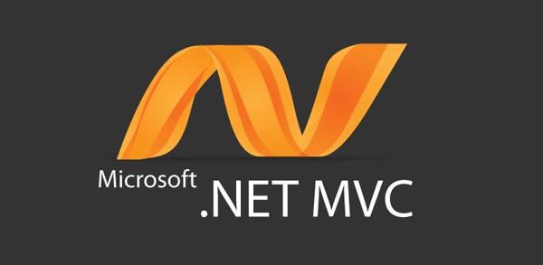 Consumindo um serviço REST com ASP.NET MVC