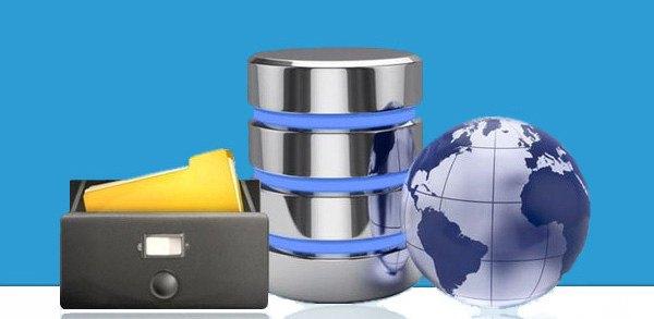 O que é Database Migrations