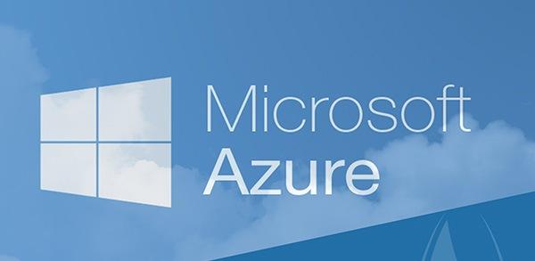 Publicando aplicações ASP.NET no Azure