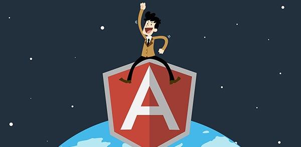 Criando um App CRUD com AngularJS