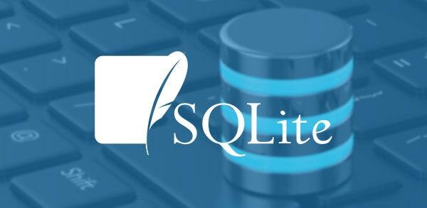 Primeiros passos no SQLite com UWP