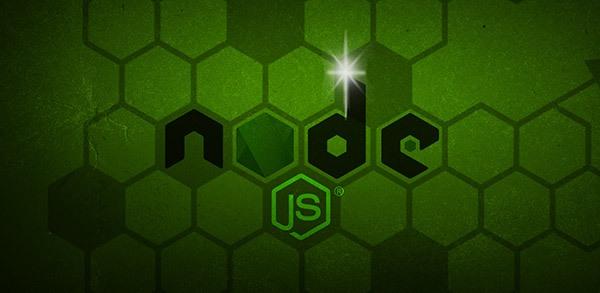 Curso: Primeiros passos com Node.js