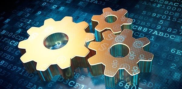 Definições Iniciais sobre Validação, Verificação e Testes