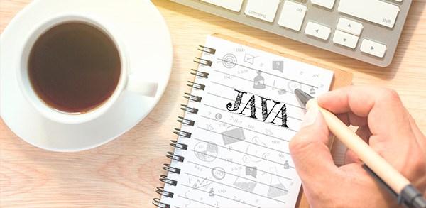 Curso de Padrão de Projeto DAO com Java