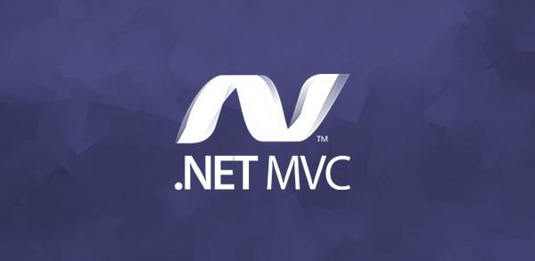 ASP.NET MVC – Sistema de Vestibular