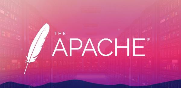 Conhecendo o Apache Struts