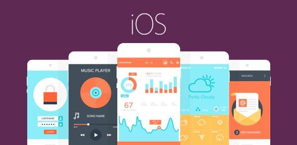 Curso de iOS: Introdução ao desenvolvimento mobile