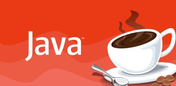 Básico de Java e Orientação a Objetos
