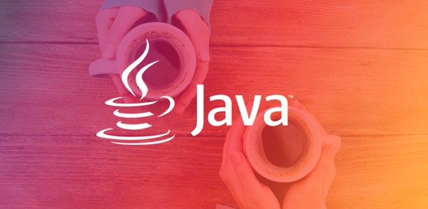 Java Reflection API