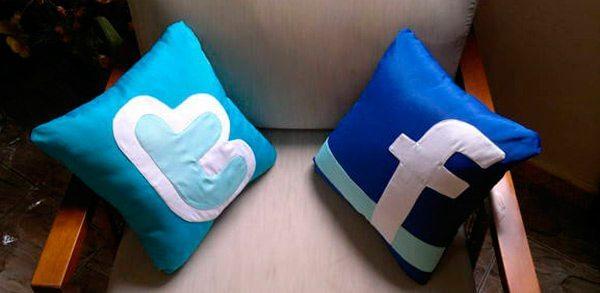 Curso Integrando Aplicativos ASP.NET C# com Redes Sociais (Twitter e Facebook)