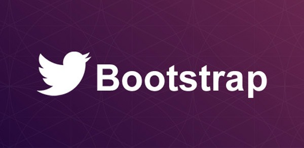 Curso de Criação de web sites com Bootstrap