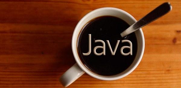 Curso básico de Java Aplicado