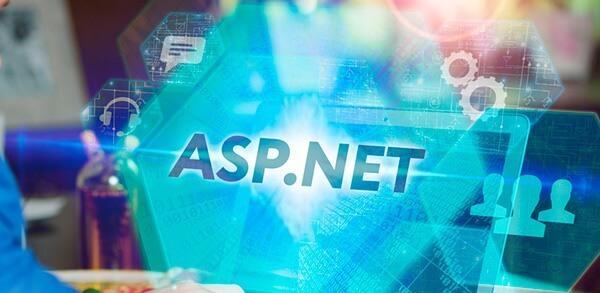 Curso básico de ASP .NET